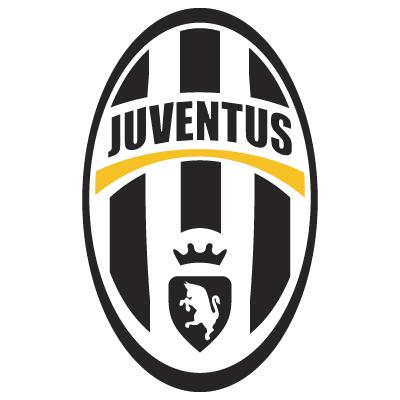 Football Team Logos